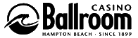 Hampton Ballroom and Casino