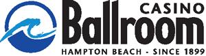 Hampton Ballroom and Casino