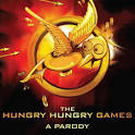10/9/13 – The Hungry Hungry Games: A Parody