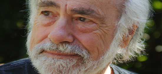 10/7/13 – Robert Hunter