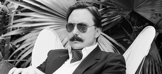 11/02/13 – John Hodgman