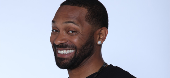 9/13/13 – Mike Epps