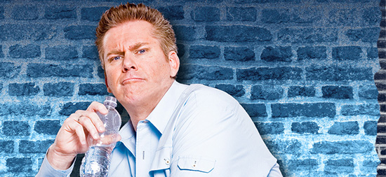 Brianregan Web