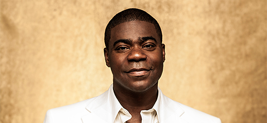 3/1/14 – Tracy Morgan