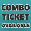 combo ticket