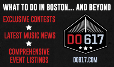 boston.com-site-ad5